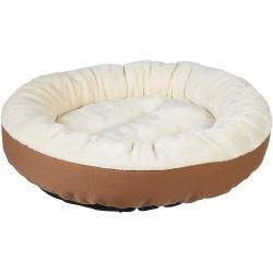 Šuns gultas, 50 x 50 x 15...