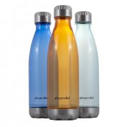Butelys vandeniui 700 ml KAMILLE 2305