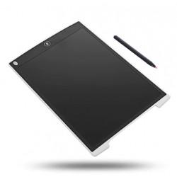 Balta LCD rašymo / piešimo lentelė