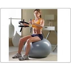 Treniruoklis ABS Advanced Body System