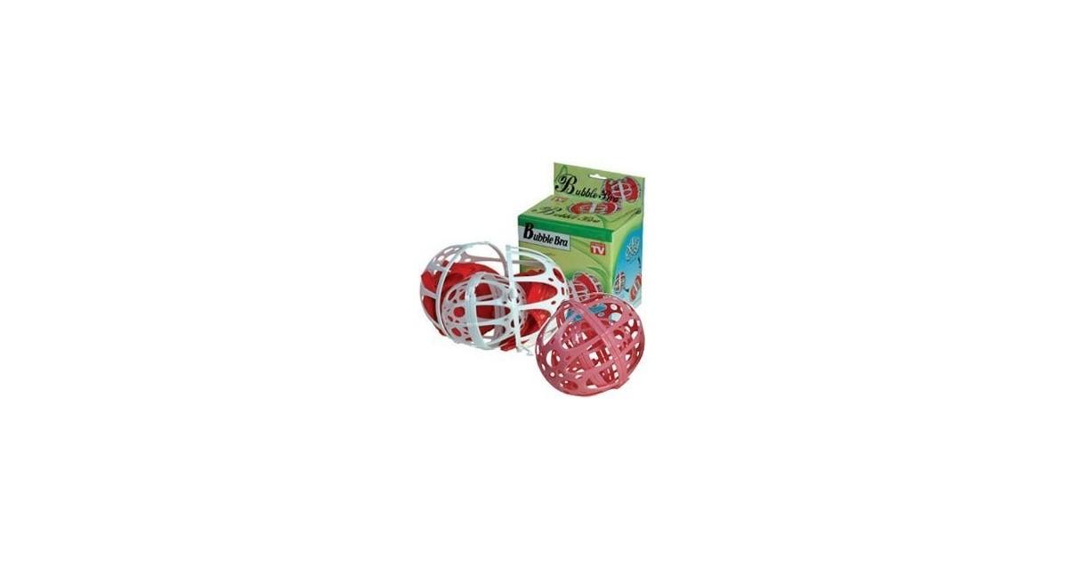 Liemenėlių skalbimo kamuolys SAVER BUBLE BRA