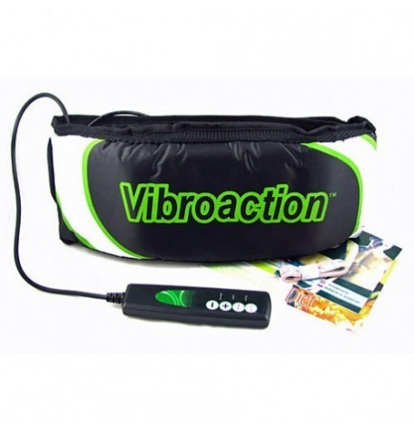 Vibroaction