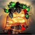 Vidaus dekoracijos/girliandos