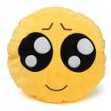 Emoji pagalvėlės