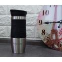 Gertuvės, termo puodeliai