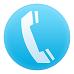 Užsakykite telefonu arba el.paštu