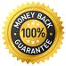 Pinigų grąžinimo garantija